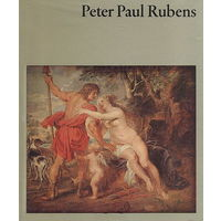 Peter Paul Rubens - 1977