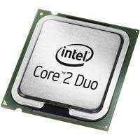 Процессор Intel Core 2 Duo E6300 (1.86GHz/2M/1066/06)