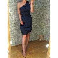 Платье Closet 48 размер (евро 14)