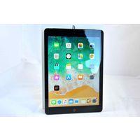 Планшет APPLE iPad 2018 Wi-Fi + Cellular 32GB Space Grey A1954 (MR6N2RK/A) (6th Generation)