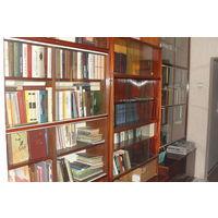 Продам домашнюю библиотеку 1 руб./шт.