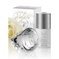 Набор Volare Forever Oriflame
