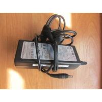 Зарядное устройство Samsung AD-9019S оригинал 90W