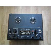 Магнитофон Маяк-205