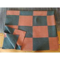 Куплю байковое одеяло