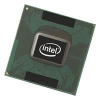 Intel 775 Intel Pentium E2140 1.6MHz SLA93 (100831)