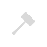 """CD - AVULSED -"""" Yearning For The Grotesque"""" -2003 (Irond rec) лицензия"""