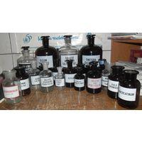 Медицинские маркированные бутылки. Не использовались, со склада. ЦЕНА ЗА ВСЕ.