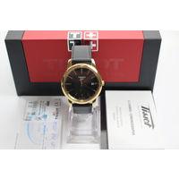 Наручные часы Tissot Classic Dream (T033.410.36.051.01), гарантия от 20.08.2018
