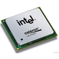 Intel Celeron 2.7MHz SL77S Socket 478 (mPGA478B) (100588)