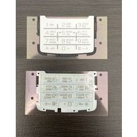 Клавиатура Sony Ericsson T303, оригинал (A/404-22610-0036)