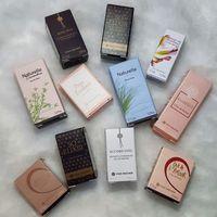 Миниатюры парфюма