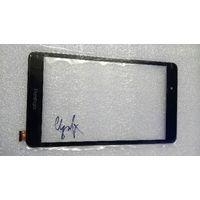 Тачскрин для планшета Prestigio MultiPad PMT5018