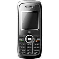 Мобильный телефон ZTE A36 на запчасти
