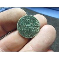 5 грошей 1931 г Речь Посполита (5)