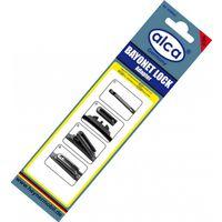 Адаптер для щетки стеклоочистителя ALCA 300420 Bayonet Lock 2шт
