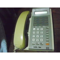 Системный телефон IMS-1248