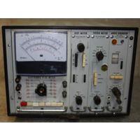 Комплексный звуковой генератор TR-0157/K008