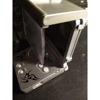 Увеличительное стекло для nintendo GBA SP
