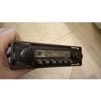 Радиоприёмник Блаупункт