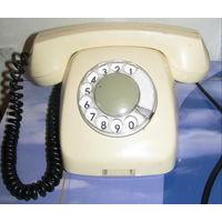Телефон (Польша времен СССР)