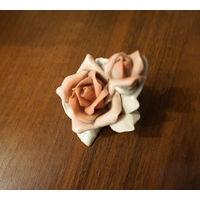Розы. Фабрика Карл Энс