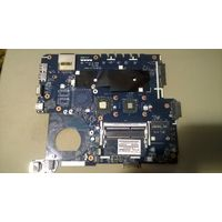 Ноутбук Asus k53u Материнская плата с процессорами