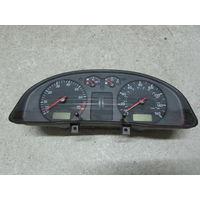 104604C Volkswagen Passat B5 щиток приборов 3b0919930p
