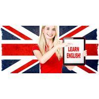 BBC - 6 Minute English - 6 минут английского языка (аудирование)