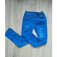 Стильные брюки р.140