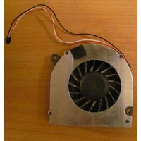Вентилятор HP 625 p/n 605791-001