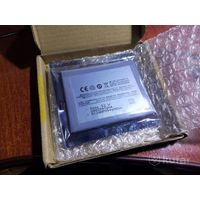 Новый аккумулятор для Meizu MX4 PRO