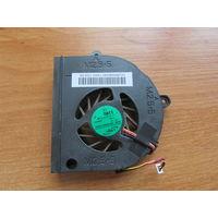 Asus K53 K73 вентилятор dc280009wa0