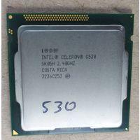 Процессор intel , 2 Гц , 2 ядра , сокет 1155. Отправляю европочтой или почтой.
