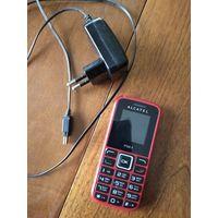 Телефон Alcatel OneTouch 1010D