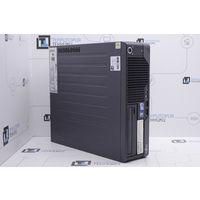 ПК Fujitsu ESPRIMO E5731 SFF Core 2 Duo E7500 (4Gb, 250Gb HDD). Гарантия.