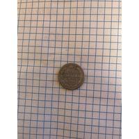15 копеек 1882 года СПБ-НФ