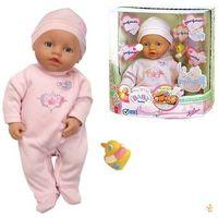 Кукла  Бэби Борн 32 см Zapf Creation в ассортименте(оригинал, в оригинальной упаковке).Первая кукла для вашей девочки(от 1 года)