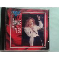 Продажа коллекции. Bonnie Tyler.Best Ballads