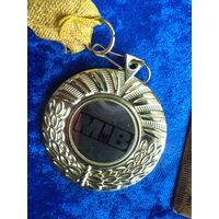 Медаль Лучшие из лучших/1 с рубля!