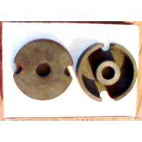 Катушки ферритовые (тип трансформаторный) 11 шт.