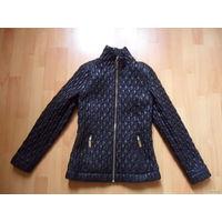 Куртки женские 44-48 р-р( две)