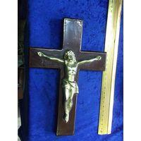 Крест, 22,5 см.