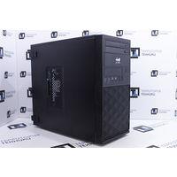 ПК In Win-1723 на Intel Xeon (4 ядра, 8Gb, SSD+HDD, Radeon R9 270X 4Gb). Гарантия