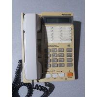 Телефонный аппарат Panasonic KX-TS2365.