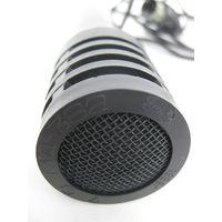 """Микрофон """"МД-382"""""""