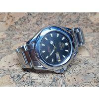 Часы Orient,10bar, редкие.Старт с рубля.