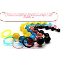 Эротические интимные игрушки для женщин No8