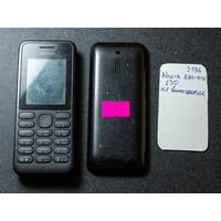 3196 Телефон Nokia 130 (RM-1035). По запчастям, разборка