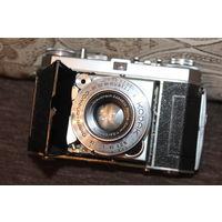 """Фотоаппарат """"КОДАК"""", RETINA 1 A, объектив Retina Xenar, затвор Compur Rapid."""